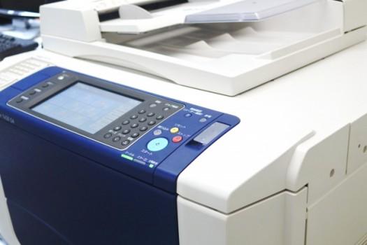 コピー機のリースとレンタルどっちが得なの?違いを徹底比較